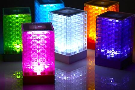 Светодиодное освещение: плюсы и минусы Дизайн интерьера